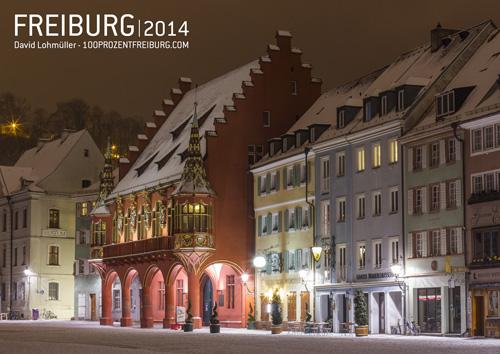 1-DL-Freiburg_Kalender_A3_quer_2014_Druck_viaprinto_neu-2-500
