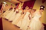Hochzeitsmesse Trau 2014