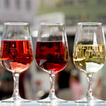 150_Weinfest_c_Daniel-Schoenen