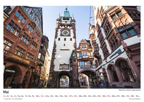 2-DL-Freiburg_Kalender_A3_quer_2014_Druck_viaprinto_neu6-500