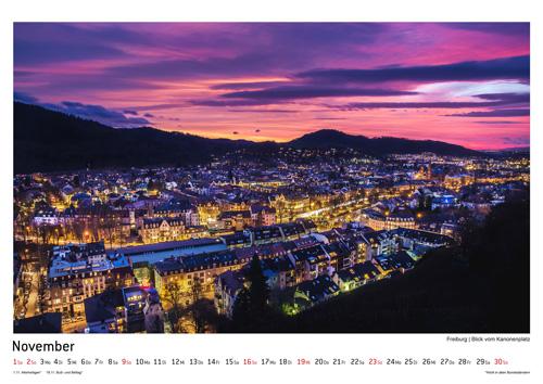 4-DL-Freiburg_Kalender_A3_quer_2014_Druck_viaprinto_neu12-500
