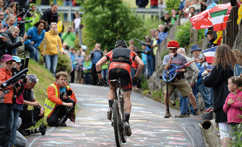 500_2_Ultra-Bike-Marathon_c_Patrick-Seeger