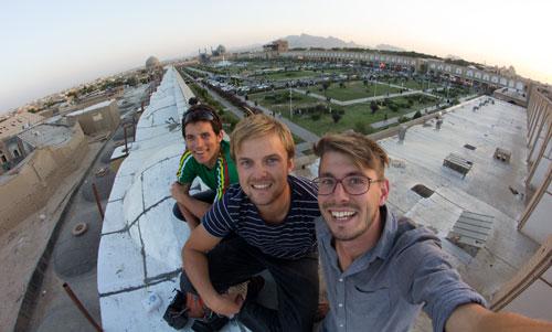 500_Isfahan-Filmmacher