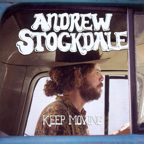 Andrew_Stockdale