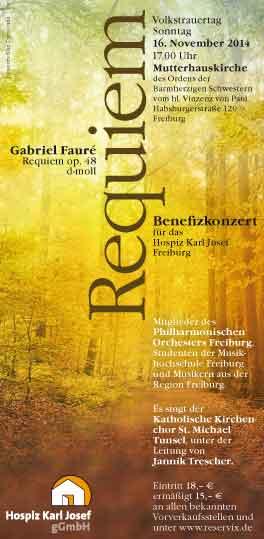Anzeige-Requiem-Mutterhauskirche-93x190