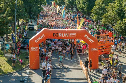 B2Run_Freiburg_140