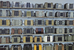 Staunenswertes im Kapuzinerhof: 120 lnstrumente hat Axel Steinhart im neuen Museum in Staufen versammelt.