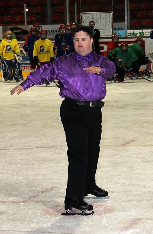 Peter Mäntele