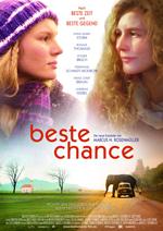 """Mit """"Beste Chance"""" endet Marcus H. Rosenmüllers Trilogie über zwei Mädchen vom bayerischen Land. Vorerst."""