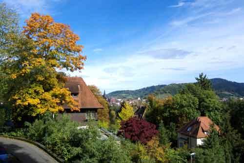 Blick-vom-Lorettoberg-q-FWTM_Schoenen
