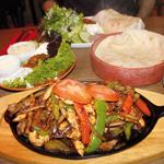Restaurantcheck: Im El Bolero City geht's mexikanisch zu