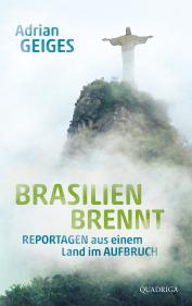 Brasilien-brennt-gross