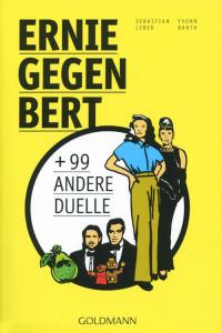 Buch_Ernie-gegen-Bert