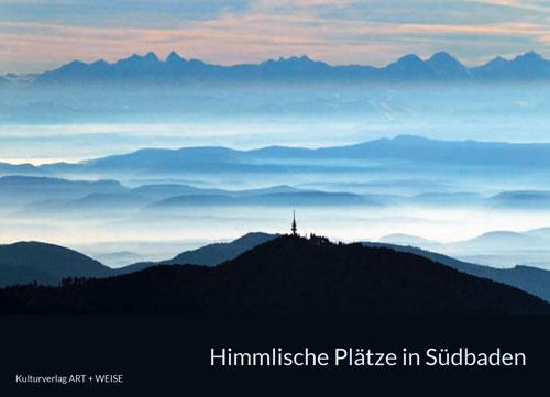Buch_Himmlische-Plaetze