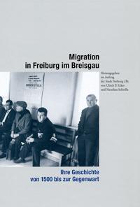 Buch_Migration-in-Freiburg