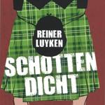 Buch_SchottenDicht_ft
