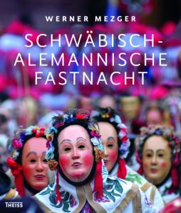 Buch_Schwaebisch-alemannische-Fastnacht