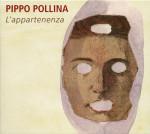 CD-Tipp: L'appartenenza von Pippo Pollina