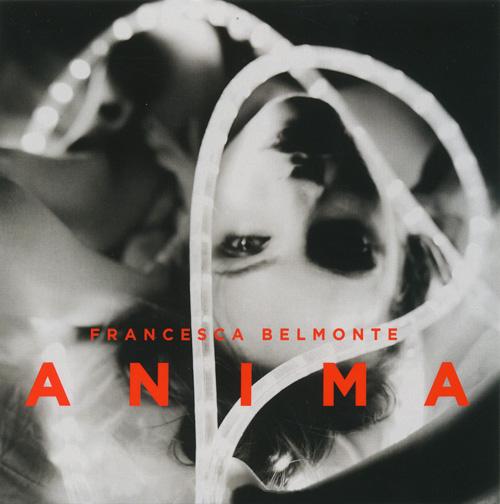 CD-Rezension: das Debütalbum von Francesca Belmonte