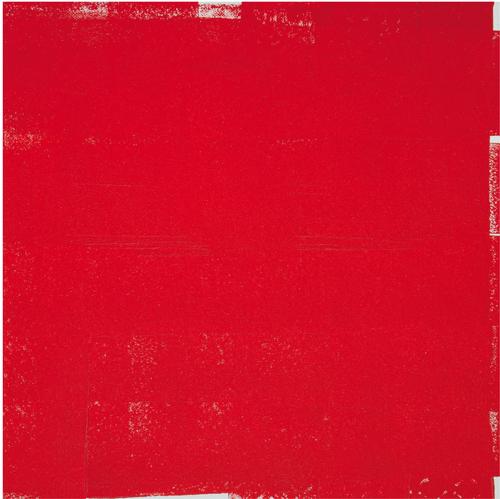 """CD-Tipp: """"Das rote Album"""" von Tocotronic"""