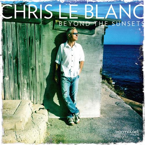 CD_Chris_Le_Blanc