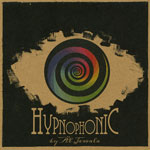 CD_Cover_Hypnophonic_big_ft