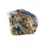 """CD-Tipp: """"Sacred Ground"""" von Howling"""