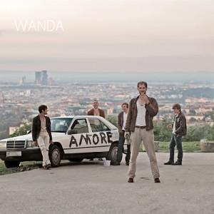 CD_Wanda