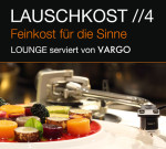 Cover-Lauschkost4