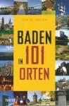 Cover_Baden-in-101-Orten