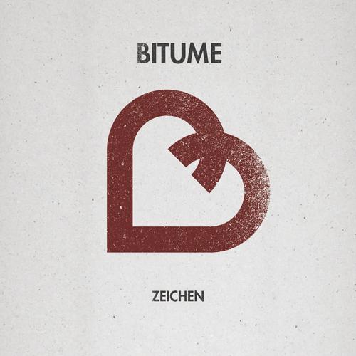 Cover_Bitume