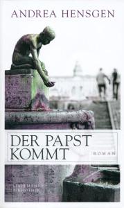 Cover_Der-Papst-kommt_1
