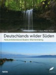 Cover_Deutschlands-wilder-Sueden