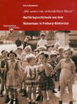 Cover_Dirk-Schindelbeck