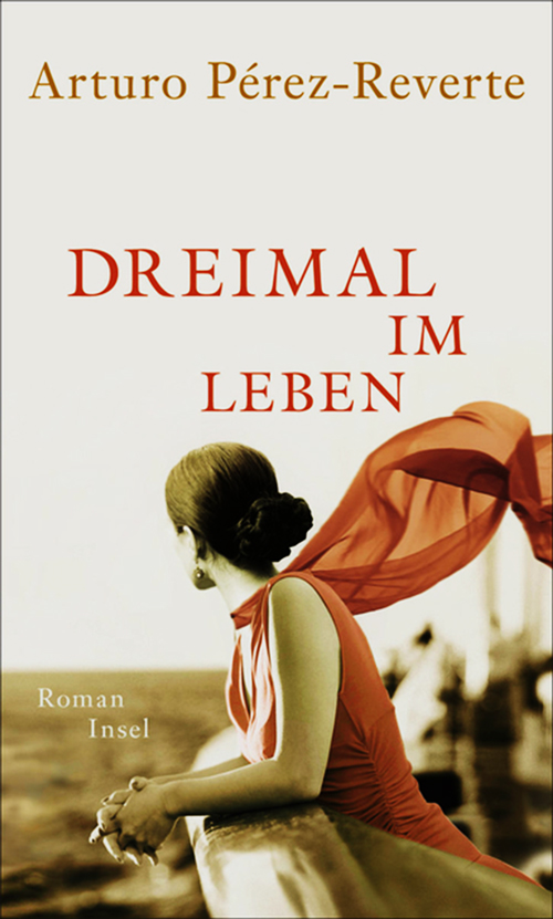 Cover_Dreimal-im-Leben_1