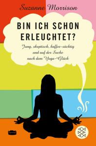 Cover_Erleuchtet