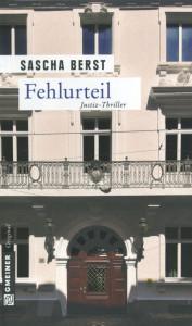 Cover_Fehlurteil