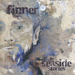 Cover_Finner