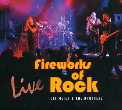 Cover_Firework-of-Rock_500