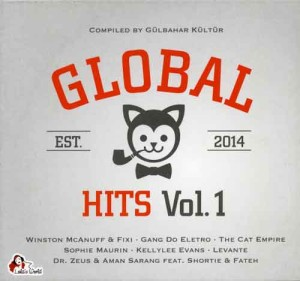 Cover_Global