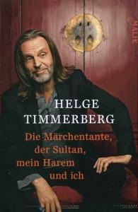 Cover_Helge-Timmeberg