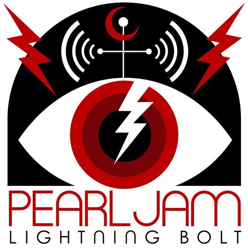 Cover_Pearl-Jam_500