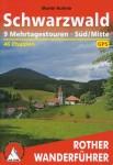 Cover_Schwarzwald-SuedMitte