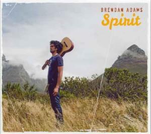 Cover_Spirit