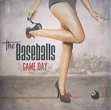 Cover_The-Baseballs
