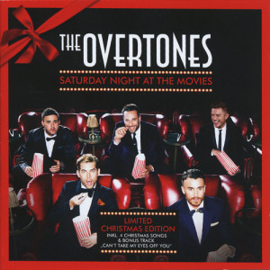 Cover_The-Overtones