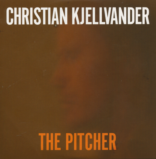 Cover_The-Pitcher_1