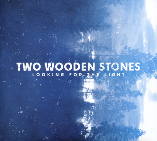 Cover_The-Wooden-Stones