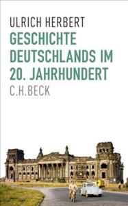 Cover_Ulrich_Herbert_1