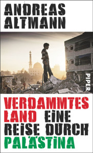 Cover_Verdammtes-Land